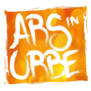 Ars In Urbe | Visite guidate e tour a Roma
