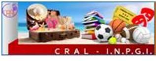 convenzionati-cral-INPGI-della-previdenza-dei-giornalisti