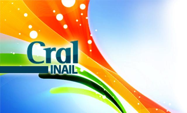 convenzionati-cral-inail-roma