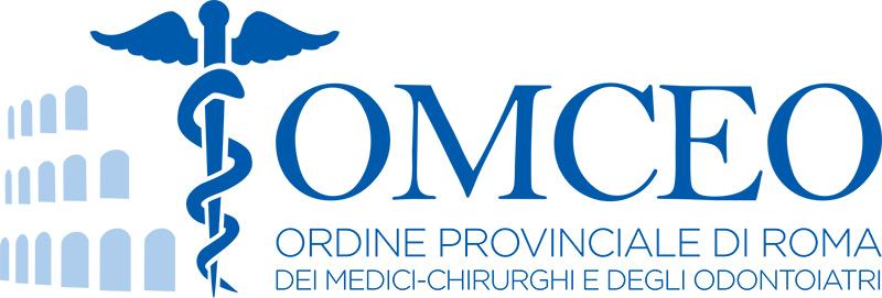 convenzionati-cral-ordine-dei-medici-di-roma