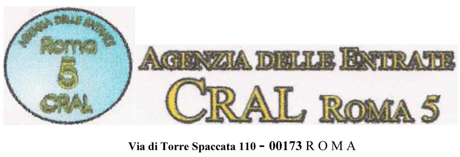convenzionati-cral-roma-5