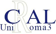 convenzionati-cral-uniroma3