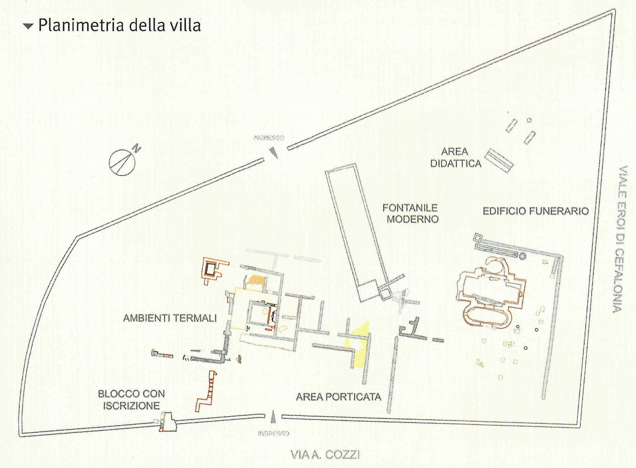 villa_tordecenci_3