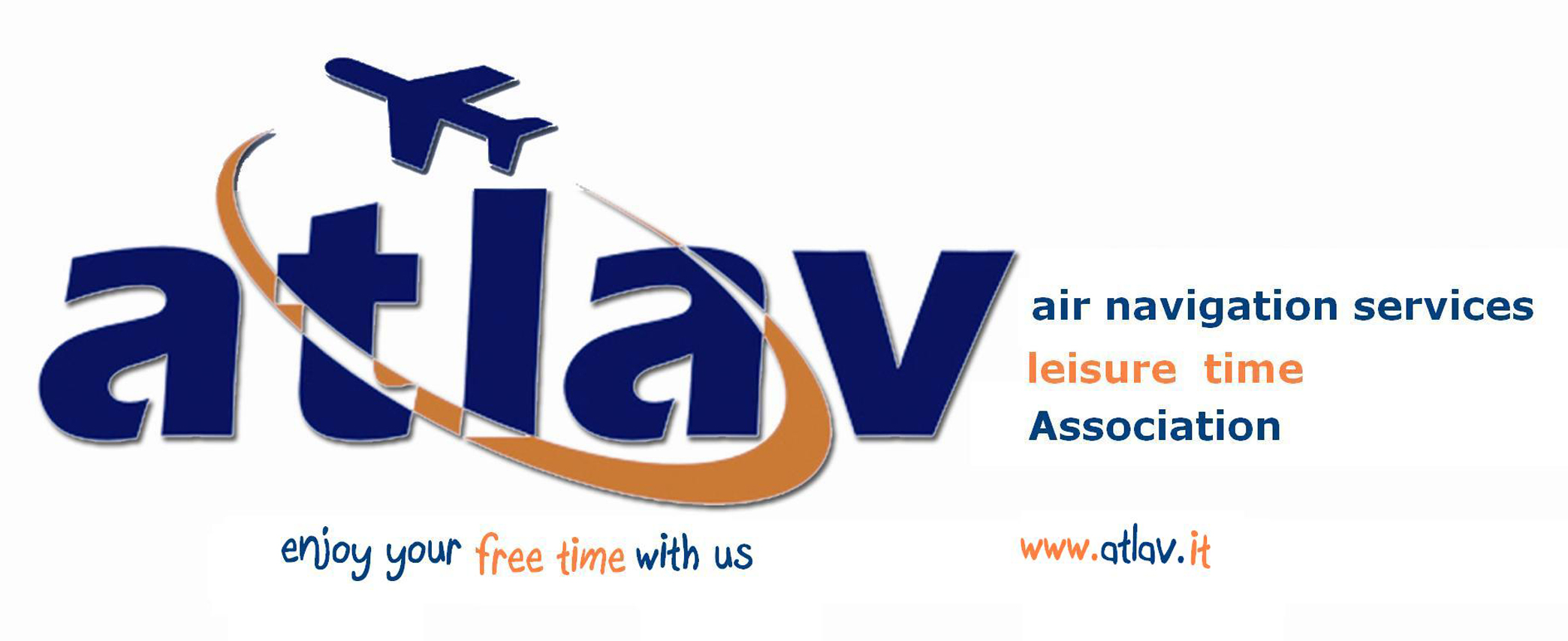 logo-atlav-with-claim